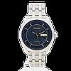 Часы Seiko Recraft SNKP01 Automatic 7S26