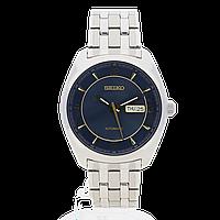 Часы Seiko Recraft SNKP01 Automatic 7S26, фото 1