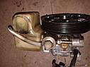 Насос гидроусилителя руля Mazda 6 GG (Mazda Atenza) 2002-2007г.в. бензин , фото 3