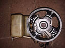 Насос гидроусилителя руля Mazda 6 GG (Mazda Atenza) 2002-2007г.в. бензин , фото 4