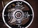 Насос гидроусилителя руля Mazda 6 GG (Mazda Atenza) 2002-2007г.в. бензин , фото 5
