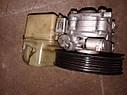 Насос гидроусилителя руля Mazda 6 GG (Mazda Atenza) 2002-2007г.в. бензин , фото 6