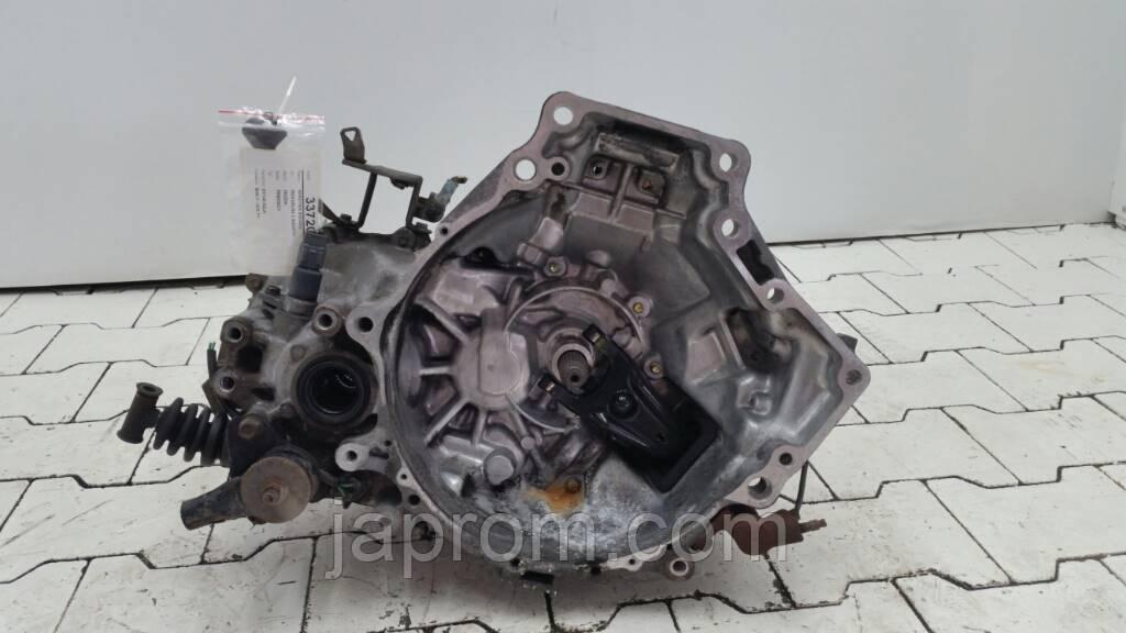 МКПП механическая коробка передач Mazda 6 GG GY 5ст. 2,0 дизель
