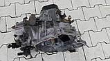 МКПП механическая коробка передач Mazda 6 GG GY 5ст. 2,0 дизель , фото 5