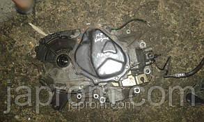 МКПП механическая коробка передач Mazda Premacy 323 BJ 1998-2005. 1.8l бензин