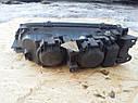 Фара передняя правая Mazda 626 GF 1997-2002г.в (ДЕФЕКТ), фото 4