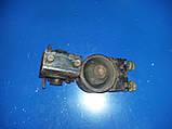 Подушка (опора) двигуна передня Mazda 626 GE Xedos 6 1992-1997-2002р.в. МКПП 2,0 бензин, фото 2