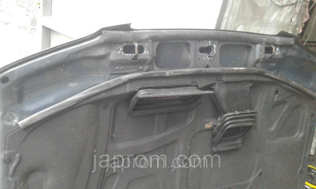 Капот Mazda Xedos 9 1994-2002г.в. асфальт