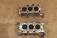 Головка блока цилиндров (ГБЦ) Mazda Xedos 9 1994-2002г.в. 2,3бензин