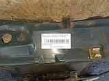Телевизор, передняя панель Mazda Xedos 9 1994-2002г.в. 2.5 бензин, фото 2