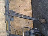 Телевизор, передняя панель Mazda Xedos 9 1994-2002г.в. 2.5 бензин, фото 8