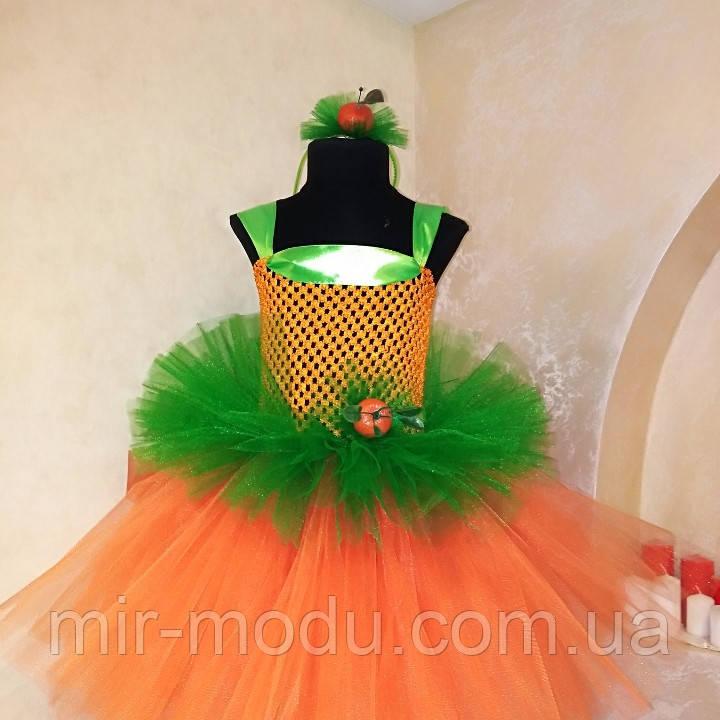 Карнавальная юбка из фатина купонная ткань купить в москве в розницу