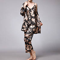 Женская пижама AL8322