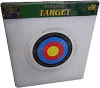 Мишень Barnett Outdoor Youth Archery Target