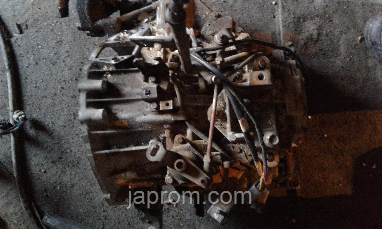 АКПП автоматическая коробка передач Mazda Xedos 9 1994-2002г.в. 2,3l Miller