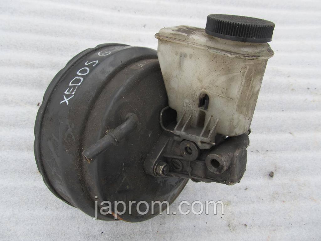 Вакуумный усилитель тормозов Mazda Xedos 6 2,0 V6  1992-1999