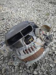 Генератор Mazda CX-7 2007-2012г.в.  A3TJ1191 автомат