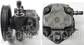 Насос гидроусилителя руля Mazda Xedos 6 1992-1999. 1.6l бензин
