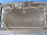 Телевизор, передняя панель Mazda 6 GG в сборе, фото 2