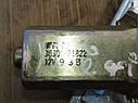 Стеклоподъемник передний правый электрический Mazda 626 GE GF хетч, седан 1992-2000 г.в, фото 4