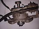 Распределитель (Трамблер) зажигания Mazda 626 GD 1987-1991г.в.2.2lT4T72576  F2851Y27 (на запчасти), фото 6