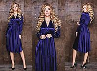 Женское стильное платье ЖМ337, фото 1