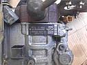 ТНВД Топливный насос высокого давления Mazda Premacy 323 BJ 626 GF RF2A 2,0 DITD , фото 2