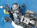 Блок управления двигателем комплект Mazda 626 GF 1997-2002г.в., фото 7