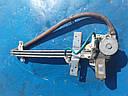 Стеклоподъемник передний правый электрический Mazda 626 GD 1987-1991г.в.