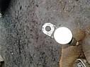 Датчик положения (оборотов) коленвала Mazda 626 GF 323 BJ Premacy 2.0 DITD, фото 2
