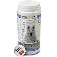 Полидекс Гелабон Плюс (Polidex Gelabon Plus) (1таб/10 кг) №300 *