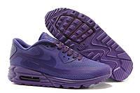 Кроссовки Женские Nike Air Max Lunar 90