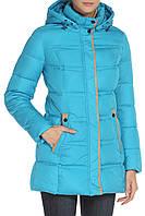 Акция Зимняя куртка Snowimage SICB-G331 S, M, L, XL, XXL