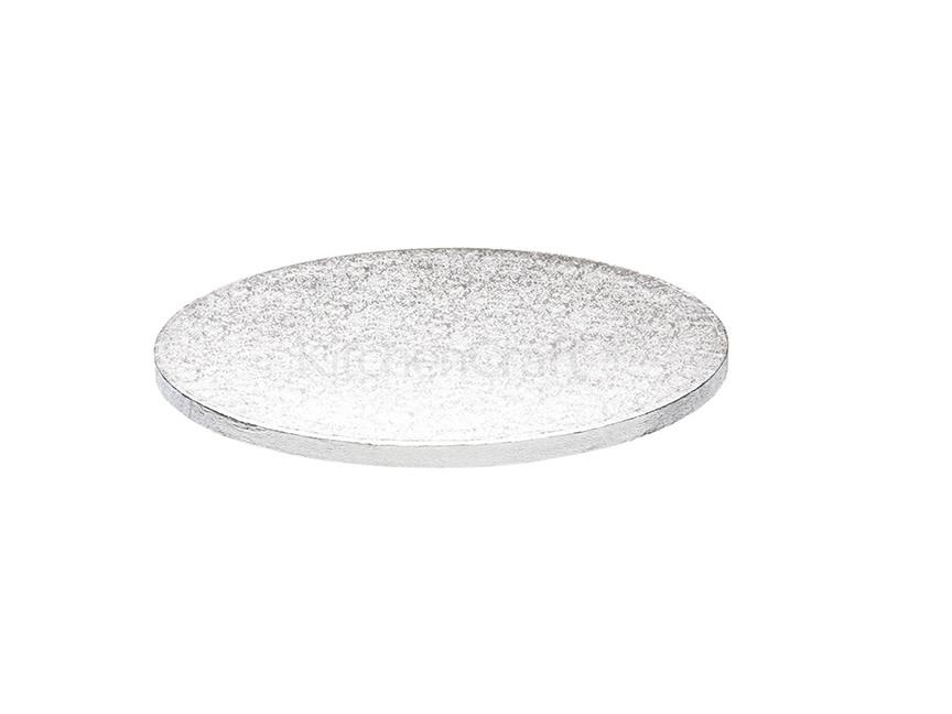 SDI Доска для торта круглая 30 см
