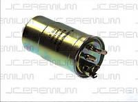 Топливный  фильтр  WV LT 28-35   --06