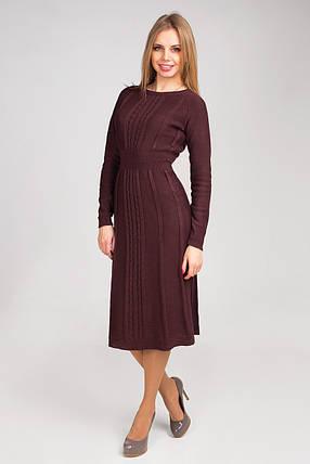Bellise Платье 1023, фото 2