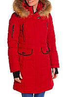 Акція! якісна куртка snowimage за супер ціною xxl, біо-пух, фото 1