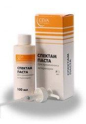 Спектам (Spectam) 100 мл оральный CEVA