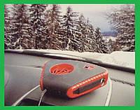 Тепловентилятор автомобильный (автофен)