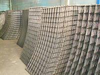 Сетка кладки армировки 50*50 ф3 1*2