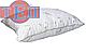 Евро одеяло с эвкалиптовым волокном Бамбук Теп, фото 3