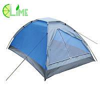 Двухместная палатка, California