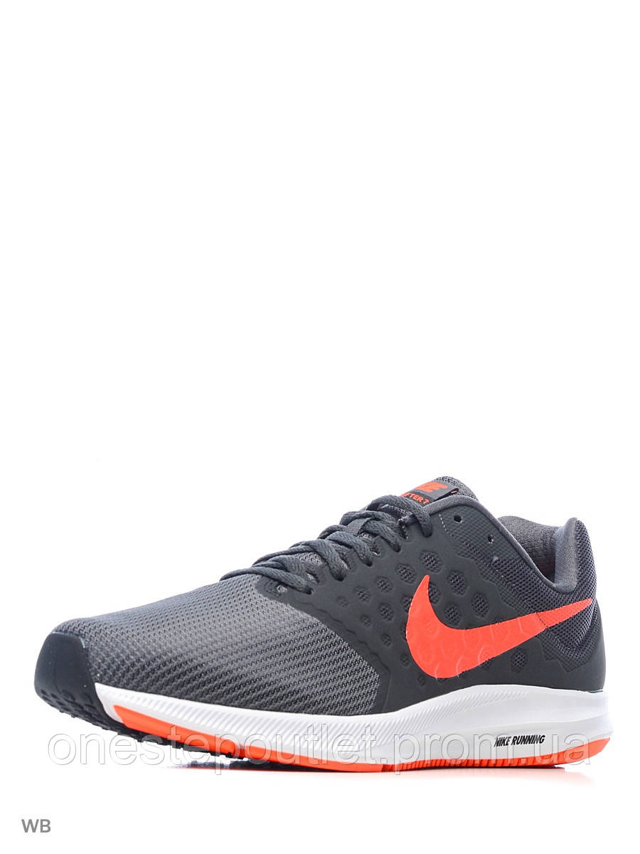 d6ee2410c1628d Кроссовки мужские, Nike оригинал, цена 1 249,50 грн., купить в Киеве ...