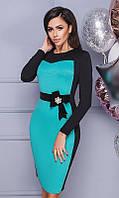 Платье 8511899-1