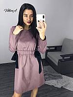 """Платье """"Зарина"""" (1)"""