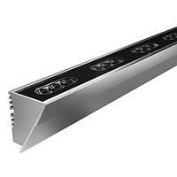 Линейные накладные светильники NOTTURNO 1000 Power LED (304908)