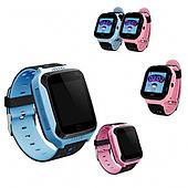 Часы смарт, умные часы Smart Watch A-25S