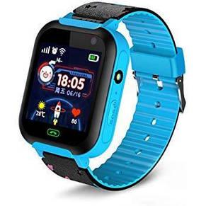 Часы смарт, умные часы Smart Watch A-25S, фото 2