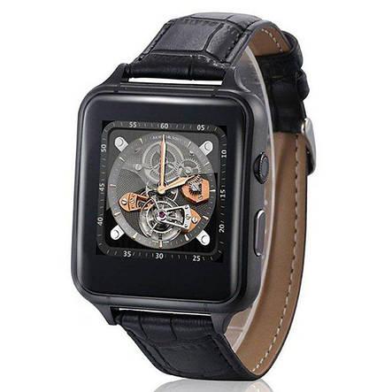Умные смарт часы X7 Smart Watch, фото 2