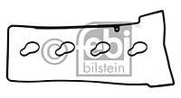 Прокладка крышки клапанов MB Sprinter 2.7CDI OM612